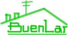 Buenlar Servicios Inmobiliarios