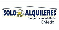 Solo Alquileres Oviedo