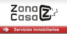 ZONA CASA