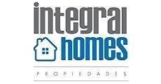 Integral Homes