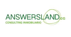 Answersland.es