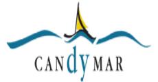 Candymar