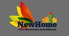 NewHome