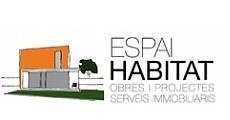 Espai Habitat Bcn
