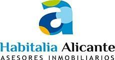 Habitalia Alicante