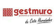 Gestmuro