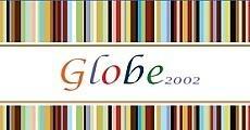 Globe 2002