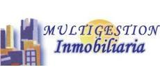 Multigestion Inmobiliaria