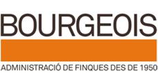 BOURGEOIS FINCAS