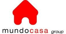 Mundocasa Group