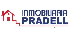 Inmobiliaria Pradell