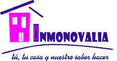 InmoNovalia