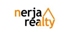 Nerja Realty