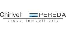 CHIRIVEL&PEREDA