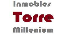 Inmobles Torre Millenium