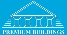 Premium Buildings