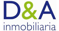 D&A Inmobiliaria