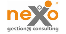 Nexo Gestion@ Consulting