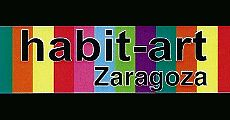 Habit-Art Zaragoza