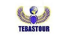 Tebastour