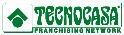 Affiliato Tecnocasa: Consulting Usera 2015 Sl