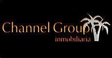 Channel Group