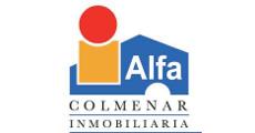 Alfa Colmenar