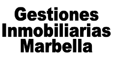 Gestiones Inmobiliarias Marbella