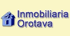 Inmo Orotava
