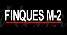 FINQUES M-2
