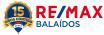 Remax Balaidos