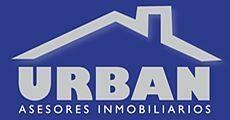 URBAN ASESORES INMOBILIARIOS