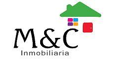 Asociados M&C Inmobiliaria
