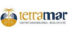 Terramar Castelldefels