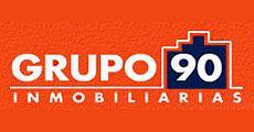 Grupo 90 Campanar - Patraix