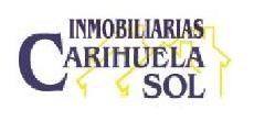 Inmobiliaria Carihuela Sol