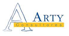 Arty Consultores