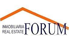 Forum Inmobiliara