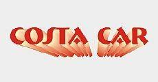 Costa Car