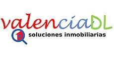 valenciaDL soluciones inmobiliarias