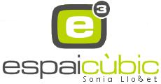 Espai Cubic