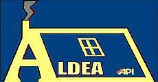 Agencia Aldea