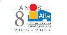 Alfa Arroyomolinos