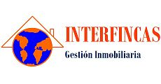 Interfincas Gesti�n