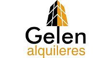 GELEN ALQUILERES