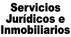 Servicios Jur�dicos e Inmobiliarios
