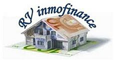 RV Inmofinance