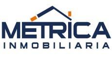 M�trica Inmobiliaria