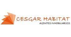 Cesgar Habitat