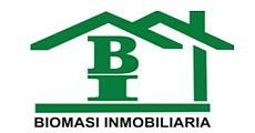 Inmobiliaria Biomasi